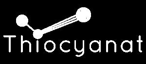 Thiocyanat